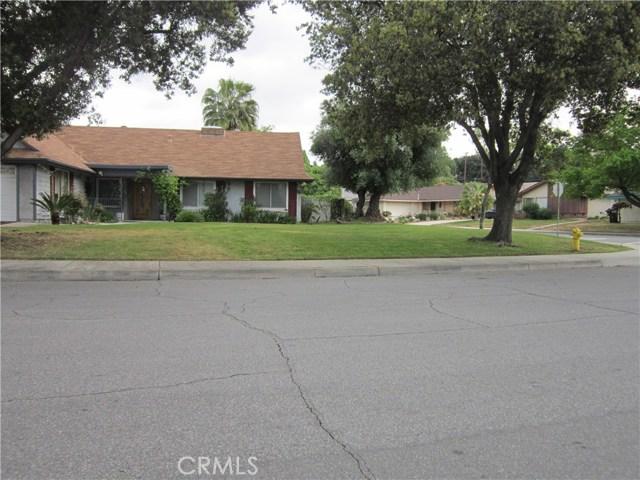 Single Family Home for Rent at 4604 Romola Avenue La Verne, California 91750 United States