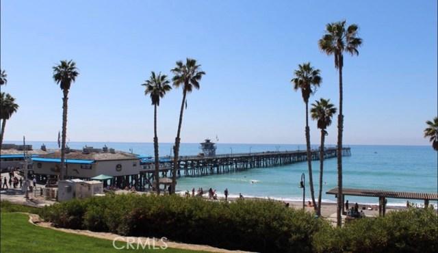 2820 Canto Nubiado, San Clemente CA: http://media.crmls.org/medias/1a32da26-e3f1-48d8-b730-640a5dfbc56b.jpg