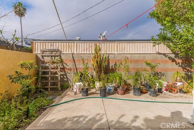 12045 Deana Street El Monte, CA 91732 - MLS #: WS18021364