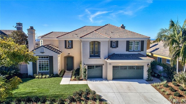 7060  Heron Circle, one of homes for sale in Carlsbad