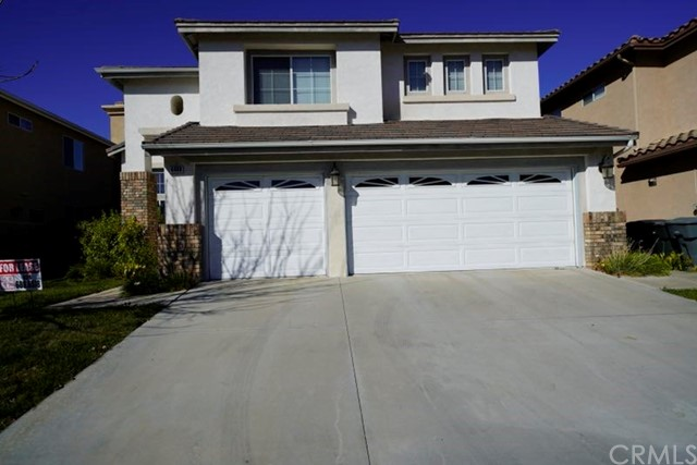 , CA  is listed for sale as MLS Listing WS18055831