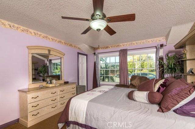 2654 W Stonybrook Dr, Anaheim, CA 92804 Photo 23