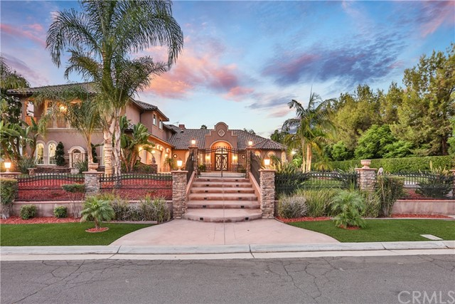 Property for sale at Riverside,  California 92506