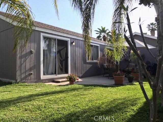140 W Pioneer Avenue, Redlands CA: http://media.crmls.org/medias/1a39bade-95cf-40b6-bde0-5c867a13784e.jpg