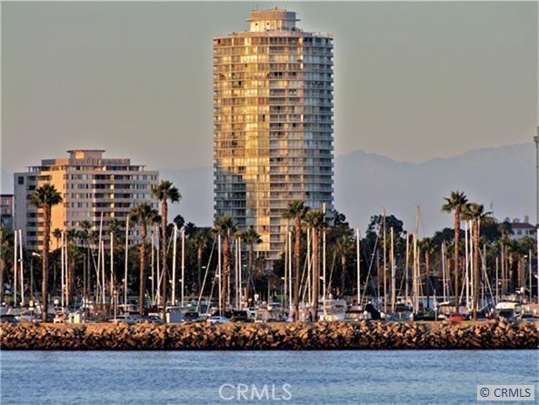 700 E Ocean Bl, Long Beach, CA 90802 Photo 2