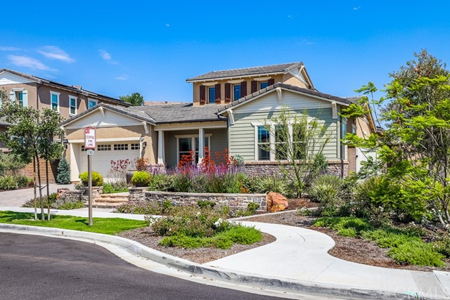 22 Volar Street, Rancho Mission Viejo CA: http://media.crmls.org/medias/1a3afcb4-41cc-4c40-8247-410fc39eb0ea.jpg