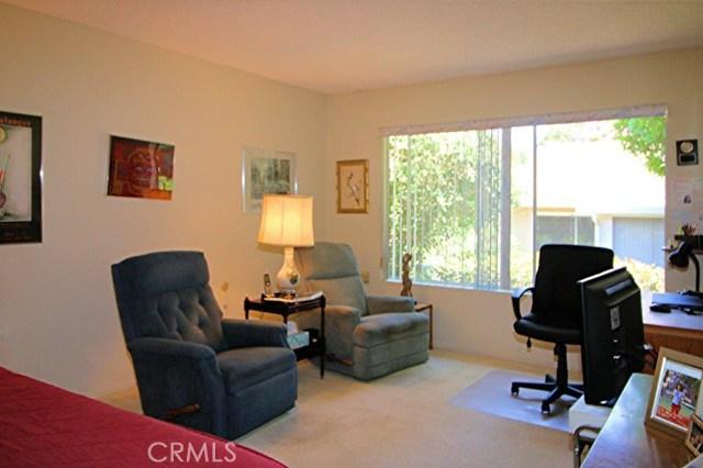 5342 BAHIA BLANCA Unit B Laguna Woods, CA 92637 - MLS #: OC18187198