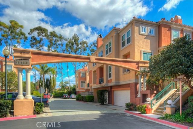 5 Medici Aisle, Irvine, CA 92606 Photo 23