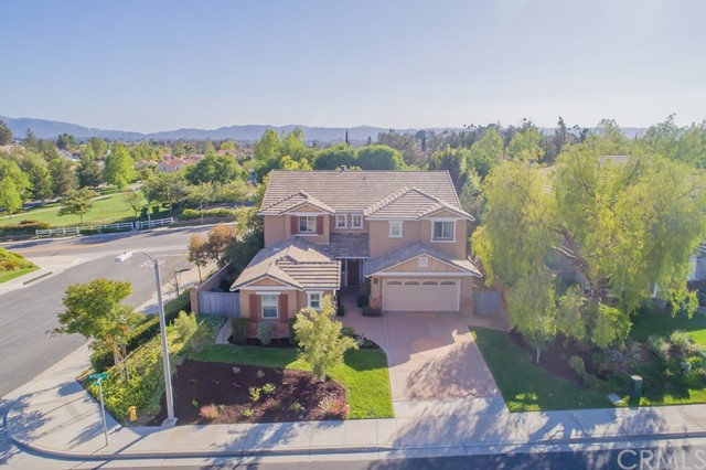 40597 Wgasa Pl, Temecula, CA 92591 Photo 27