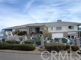 16523 Tuscola Road, Apple Valley, CA, 92307