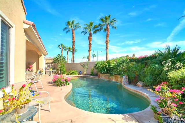 81145 Avenida Pamplona Indio, CA 92203 is listed for sale as MLS Listing 216028976DA