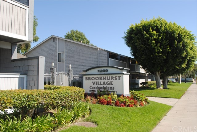 1250 S Brookhurst St, Anaheim, CA 92804 Photo 0
