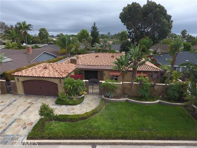 1806 Irvine Avenue, Newport Beach, CA 92660