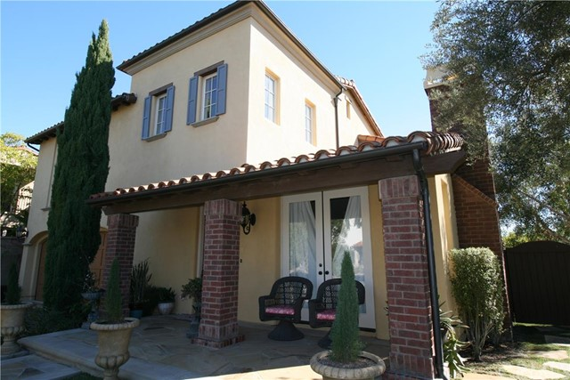 Single Family Home for Sale at 10 Shadowcast St Newport Coast, California 92657 United States