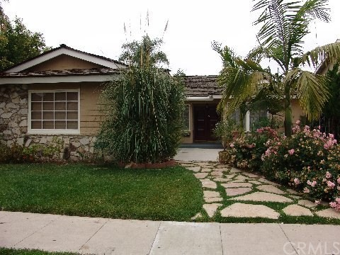 3145 Claremore Avenue, Long Beach, CA, 90808