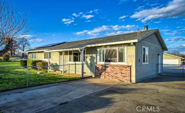 4637 Balls Ferry Road, Anderson, CA 96007