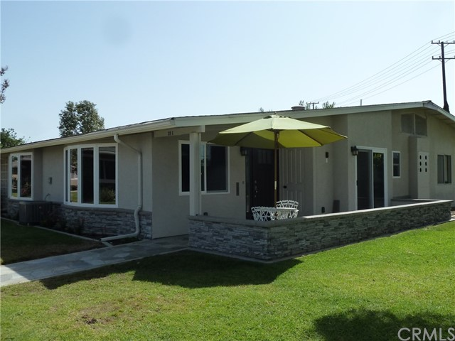 13180 Nassau M9-210-G , CA 90740 is listed for sale as MLS Listing PW18234676