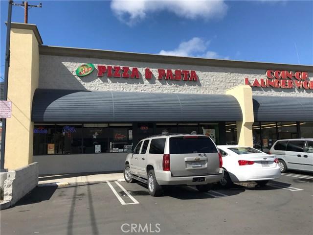 525 S Gaffey, San Pedro CA: http://media.crmls.org/medias/1a471b51-d87b-47d6-8a7c-f496875b3d9d.jpg