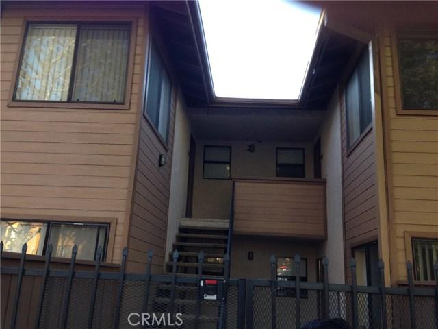 Condominium for Sale at 1311 Massachusetts Avenue Riverside, California 92507 United States