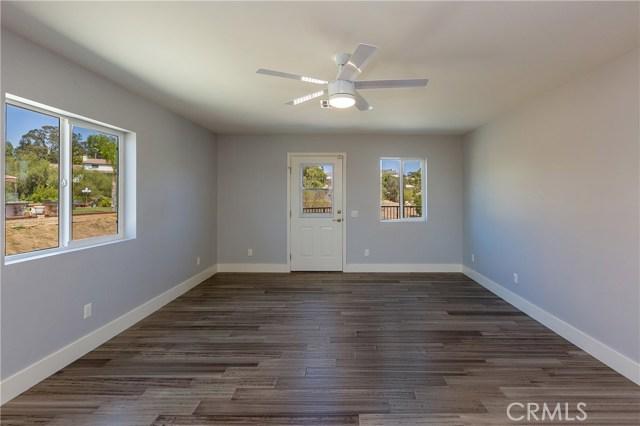 1310 Coronet Drive Riverside, CA 92506 - MLS #: IV18146345