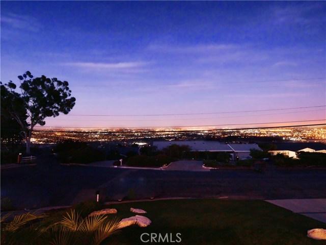18 SURREY LANE, RANCHO PALOS VERDES, CA 90275  Photo 47