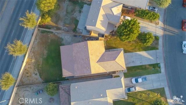 50330 Jalisco Avenue Coachella, CA 92236 - MLS #: 218020888DA