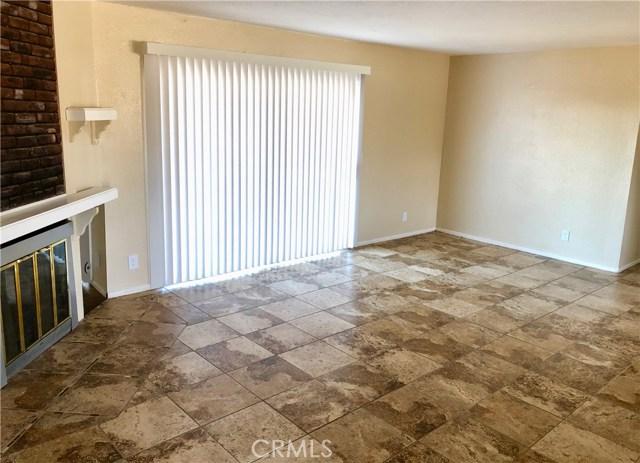 21080 Wisteria Street Apple Valley, CA 92308 - MLS #: IV18063858