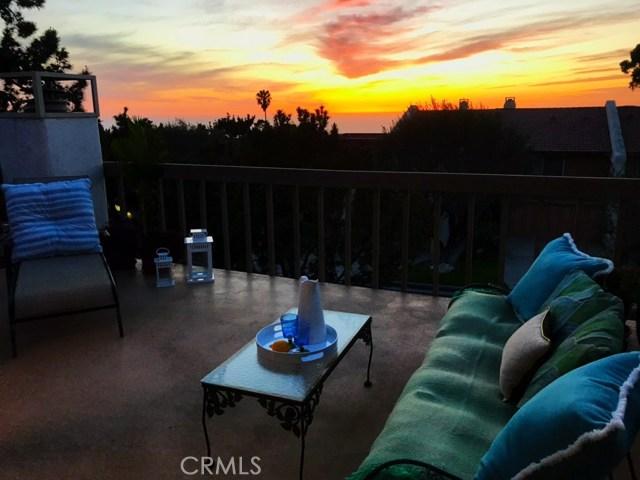 17 Cresta Verde Drive, Rolling Hills Estates, CA 90274