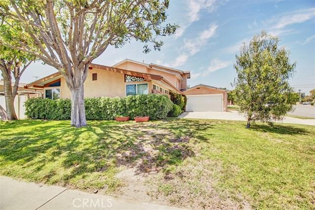 1801 W Elm Av, Anaheim, CA 92804 Photo 1