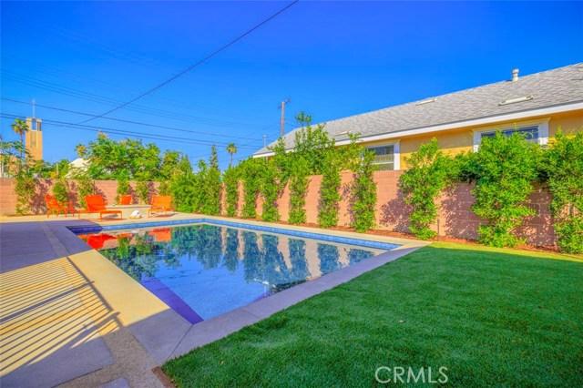 529 W Chestnut St, Anaheim, CA 92805 Photo 30
