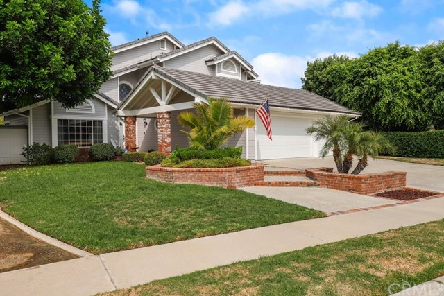 Photo of 973 Finnell Way, Placentia, CA 92870