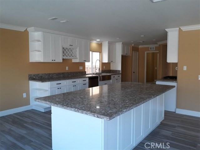 Property for sale at Corona,  California 92881