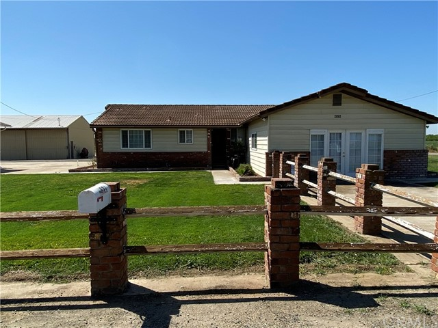 Detail Gallery Image 1 of 50 For 4521 Cora Ln, Merced,  CA 95341 - 3 Beds   2 Baths