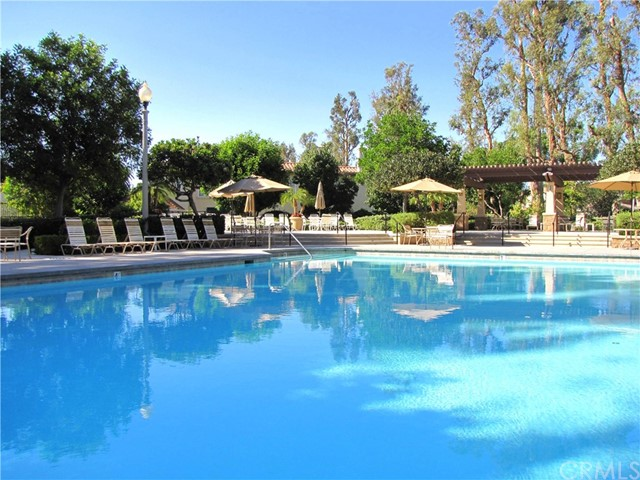 17 Laurelwood, Irvine, CA 92620 Photo 55