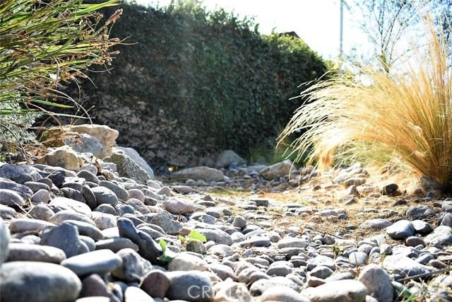14311 Wisman Drive, Eastvale CA: http://media.crmls.org/medias/1a55ed00-b02b-4898-ba82-b75ecc53c818.jpg