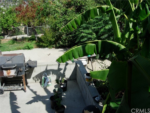 1239 Stone Street Los Angeles, CA 90063 - MLS #: MB17185170