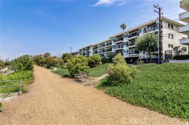 1720 Ardmore Ave 319, Hermosa Beach, CA 90254 photo 26