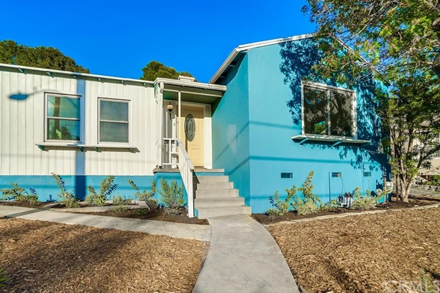2575 Mayfield Avenue, Montrose, CA 91020