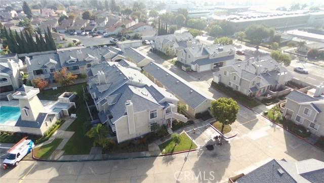 1824 W Falmouth Av, Anaheim, CA 92801 Photo 8