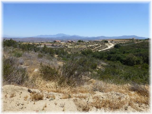 0 Via View, Temecula, CA  Photo 19