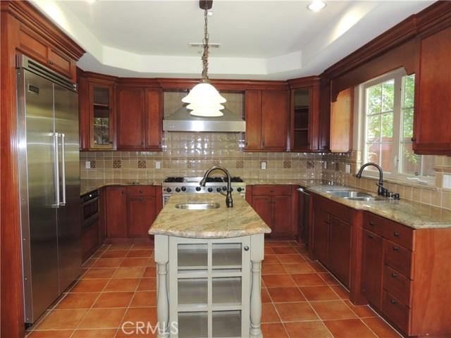 Additional photo for property listing at 687 Ramona Avenue  Sierra Madre, California 91024 Estados Unidos