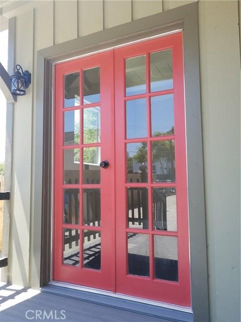 12912 Helmer Drive Whittier, CA 90602 - MLS #: PW18142638