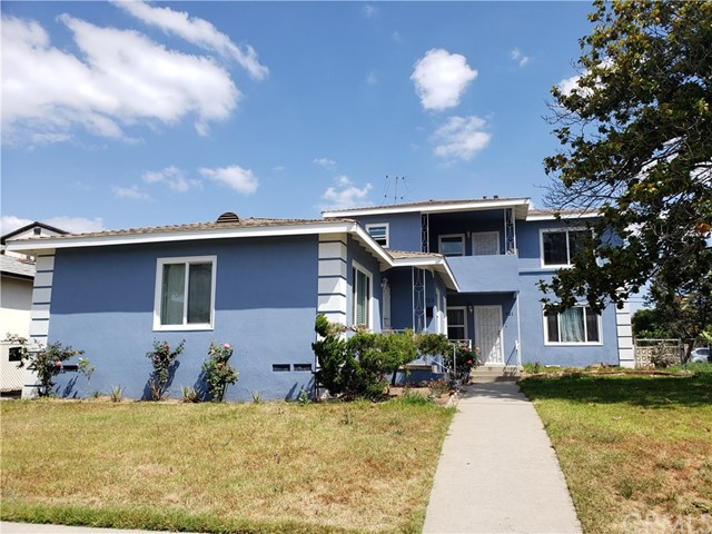 523 Riggin Street, Monterey Park, California 91754, 3 Bedrooms Bedrooms, ,2 BathroomsBathrooms,Residential,For Rent,Riggin,MB19103207