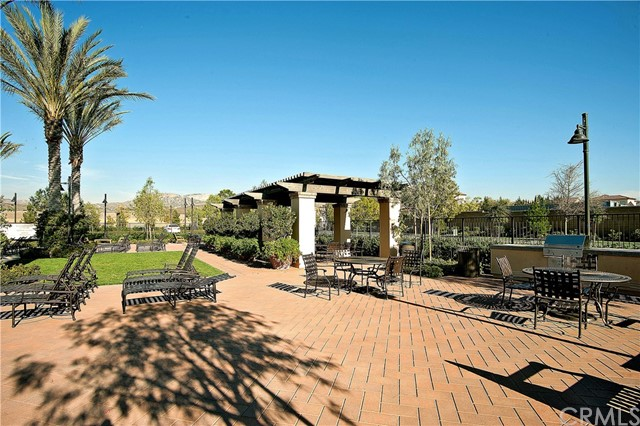58 Walden Irvine, CA 92620 - MLS #: PW18103046