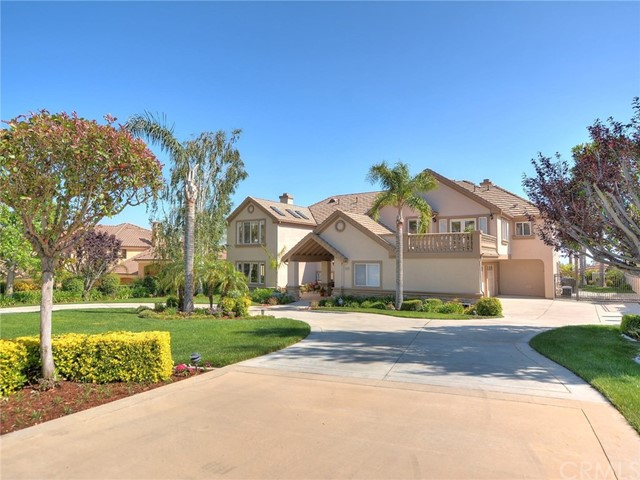 10885 Carriage Dr, Rancho Cucamonga, CA 91737