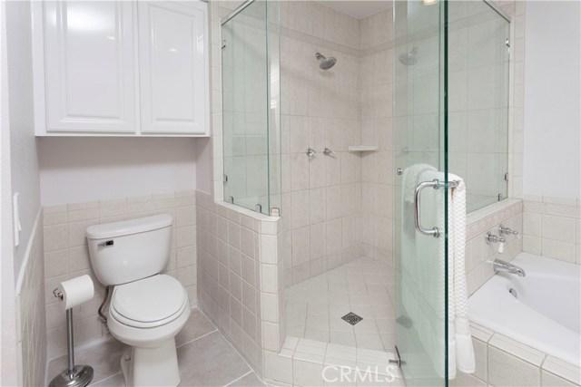 5801 Pearce Avenue Lakewood, CA 90712 - MLS #: PW17213132