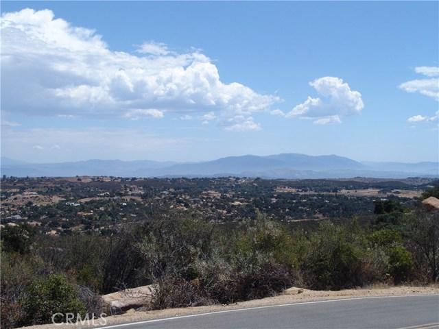 1 Hacienda Drive, Murrieta, CA 92562