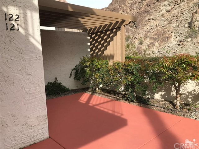 78255 Cabrillo Lane, Indian Wells CA: http://media.crmls.org/medias/1a61cb62-3a79-4ee3-94a9-89457ff8f7da.jpg