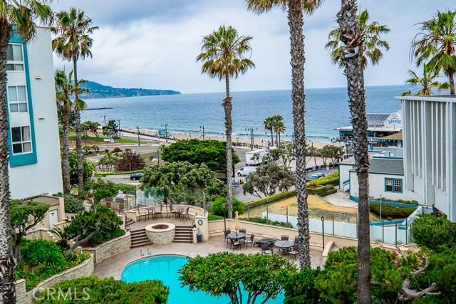 620 The Village 211, Redondo Beach, CA 90277