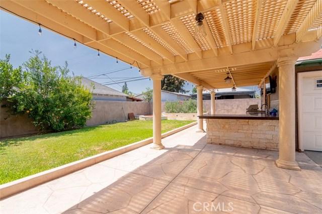 7849 Rockne Avenue, Whittier CA: http://media.crmls.org/medias/1a6373d6-4623-407f-aa67-f4bab41ed29a.jpg